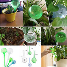Automatic Watering Bulb Device Globe House Garden Waterer Houseplant Plant Pot