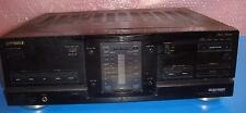 Fisher CA-9535 Stereo Integrated Amplifier - USED