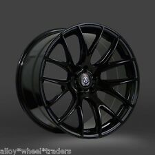 "20"" GB CS LITE ALLOY WHEELS FITS BMW 1 2 3 4 SERIES F20 F21 F22 F23 F30 F31 M14"
