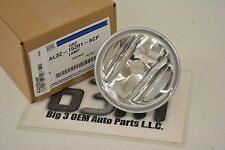 2006-2010 Ford F-150 LH Driver Side Fog Light Lamp Assembly new OE AL3Z-15201-A