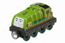 Take N Play ~ Gator ~ Thomas & Friends Die-cast Engine ~ Tale Of The Brave