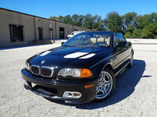 BMW: 3-Series 330Ci 2dr Co