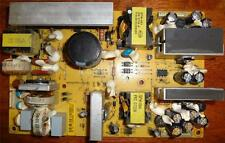 Vizio VW26L Ver2 TV Repair Kit, Capacitors Only, Not the Entire Board