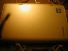 Toshiba Encore 2 wt8-b