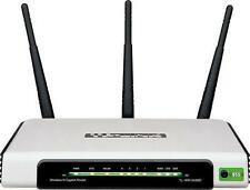 TP-Link TL-WR1043ND GB-LAN 300