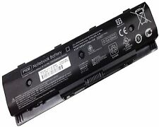 Laptop Battery for HP Envy 15 15T 17 PI06