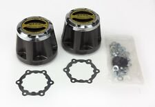 WARN 28771 Toyota Pickup 4 Runner FJ40 Locking Hubs