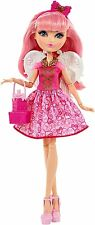 Ever After High Birthday Ball C.A. CA Cupid Doll - BRAND NEW