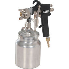NEW Air High Pressure Spray Gun Each
