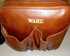WAHL Cushion Foot Head Neck Shoulders Thighs Calves BODY MASSAGER—MADE IN USA