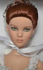 """Tonner Victorian Basic Cami  16"""" Dressed Doll BRAND NEW 2014 Convention"""