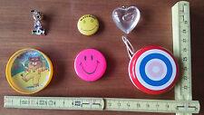 Für Sammler und Liebhaber diverse Kleinteile/Spielzeuge