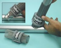 Pipe Master Gauge Tube Roll Cage Bar Fabrication 35mm