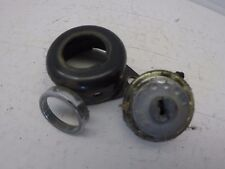 1971 Kawasaki H1 500 Triple OEM Ignition Switch On Off Start Collet Housing