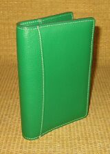 "Pocket .75"" Rings 