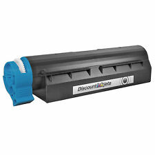 44992405 Black Printer Laser Toner Cartridge for Okidata Oki MB451W MFP