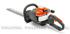 Husqvarna 122HD45 Low Noise Light Weight Hedge Trimmer with Smart Start