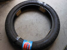 NOS New Motorcycle Tire Cheng Shin Marquis C-833 3.75/4.00 18 110 90 18