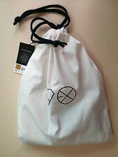 EXO K M Official Goods Fancy Set + Unofficial Photo card set (12 pcs)