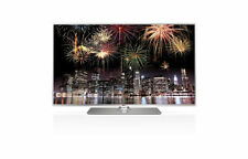LG 50LB580V TV TELEVISORE LED 50 POLLICI FULL HD 100MCI DVB-C/T2/S SMART 3HDMI S