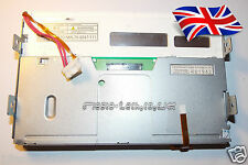 TFD70W60 7 inch NAVI LCD DISPLAY With Touch Screen For TOYOTA (2003-2006)