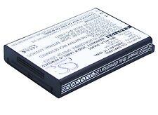 Batería De Alta Calidad Para Spectra Mobilemapper 10 206465 mg-4lh ts21878 Reino Unido