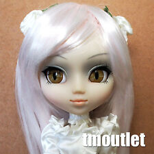 F-572 Pullip Kirakishou Rozen Maiden Doll USED AS-IS Condition FREE SHIPPING
