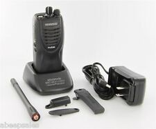 Kenwood ProTalk TK-2300-V16P Two-way Portable VHF Radio - NIB - PRICE REDUCED!!