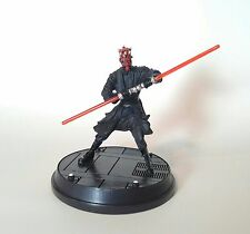 Star Wars Applause Episode 1 Darth Maul Resin Figurine