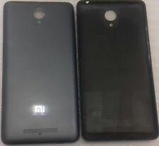 Backcover Abdeckung cover Akkudeckel Ersatzdeckel Deckel für Xiaomi Redmi Note 2