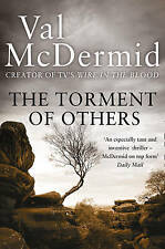 NEW The Torment of Others (Tony Hill and Carol Jordan, Book 4)