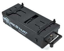 "ProTek RC ""SureStart"" Professional 1/8 Off-Road Starter Box"