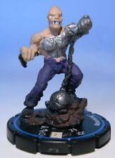 HeroClix Critical Mass #083 Absorbing Man - Blau