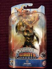 Skylanders: Giants Character pack: Swarm figure - New