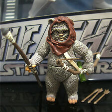 STAR WARS u the vintage collection LUMAT Ewoks ROTJ VC104