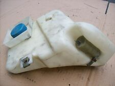 Porsche 944 Turbo S S2 : Windshield Washer Tank - (Later Style) - 944.628.060.00