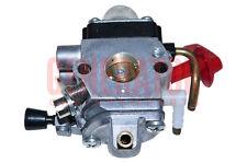 Carburetor Carb Motor Parts For Stihl FS87 FS90 FS100 FS110 Brush Cutter Trimmer
