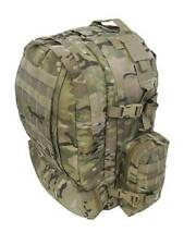 LBT-2595C Backpack, Four Day Extended Mission, With Hydration Bladder MULTICAM