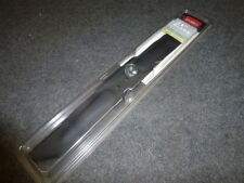 "NOS! TORO 21"" LAWN MOWER BLADE 107-4276-03P, GENUINE TORO PARTS"