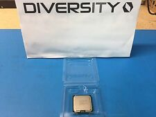 Intel Core 2 Duo E7200 3M 2.53GHz Dual Core Processor SLAVN