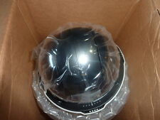 NEW AXIS P5635-E PTZ Network Dome Camera MPN: 0670-001 P5635 E Security