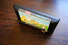 Jeu ASTERIX AND THE GREAT RESCUE pour Sega MEGA DRIVE (MD) (cartouche seule)