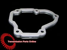 VW T4 Transporter / Caravelle Manual Gearbox 5th Gear / Top Cover Rubber Gasket
