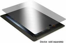 ZAGG 4-way 360° Privacy Screen Protector for Apple iPad 2, iPad 3 and iPad 4