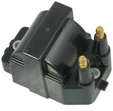 WAI World Power Systems CDR46 Ignition Coil