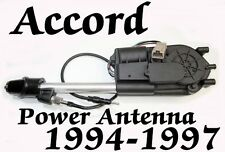 Honda ACCORD POWER ANTENNA 1994-1997 NEW KIT Sedan Only