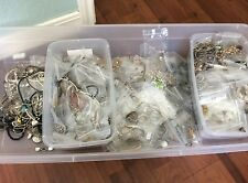 HUGE VINTAGE-NOW STERLING SILVER 925 NECKLACES 200 GRAMS LOT WHOLESALE