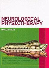 Neurological Physiotherapy-ExLibrary