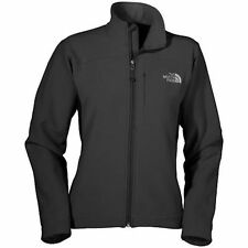 New 2016 THE NORTH FACE CAROLEENA JACKET - Softshell Coat - Women's Size Small