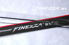 OLYMPIC Graphiteleader FINEZZA RV GOFRS-732UL-DS [691180] spinng fishing rod